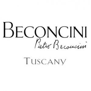 Pietro Beconcini Agricola